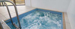 Burleigh Heads accommodation resort facilities