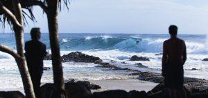 Snapper-Rocks-Gold-Coast
