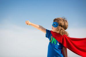 Supanova Comic Con & Gaming and Superhero Weekend
