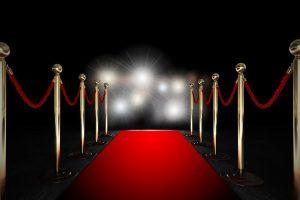 TV Logie Awards @ The Star