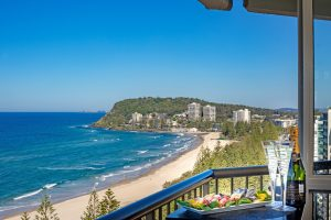 2 bedroom superior ocean view special